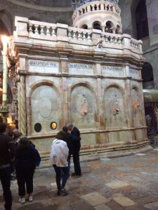 catholic-holyalnd-trip-photos-20