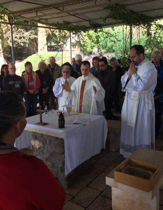 catholic-holyalnd-trip-photos-22