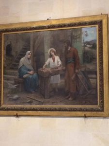 catholic-holyalnd-trip-photos-23