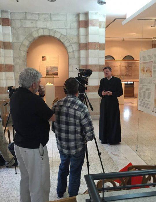 catholic-holyalnd-trip-photos-4